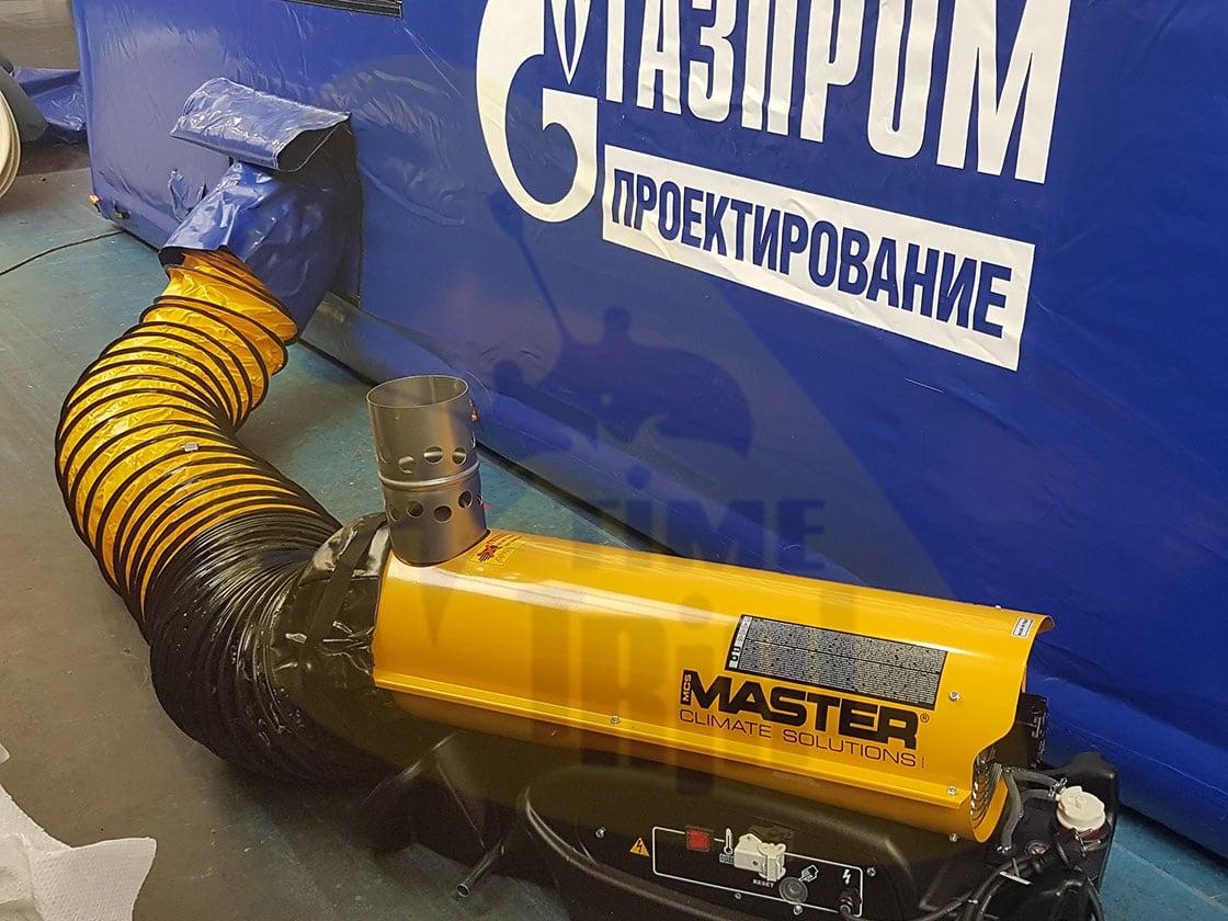 ПКП ТТ-29
