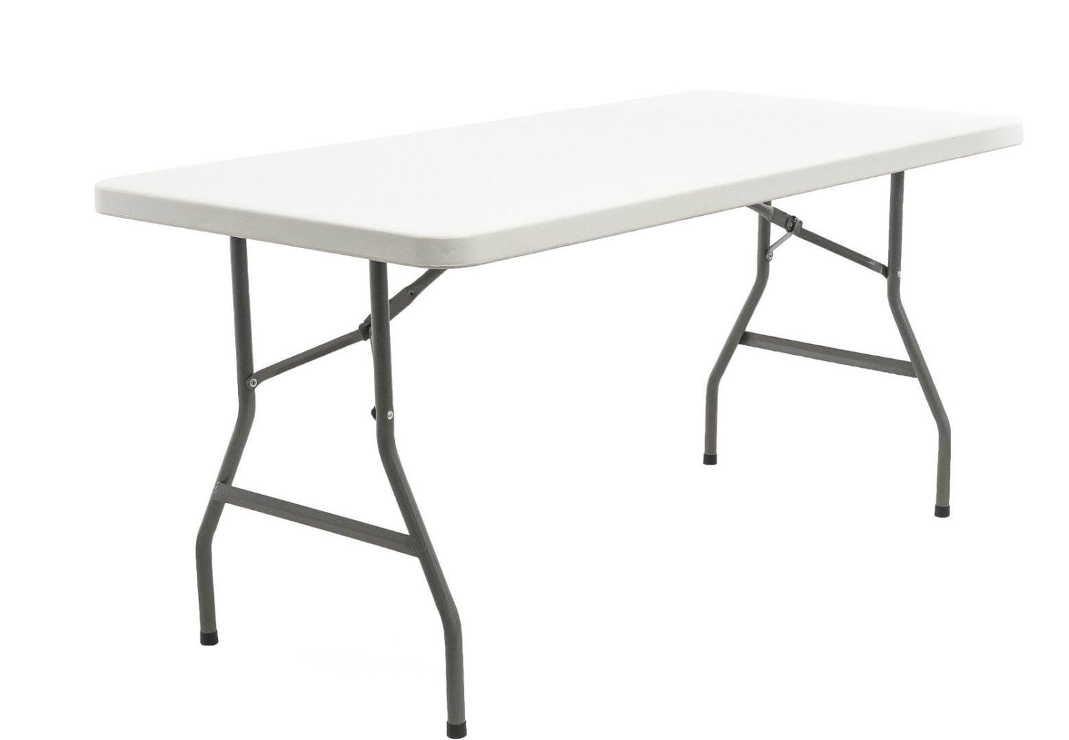Стол для пикника Дзета-150