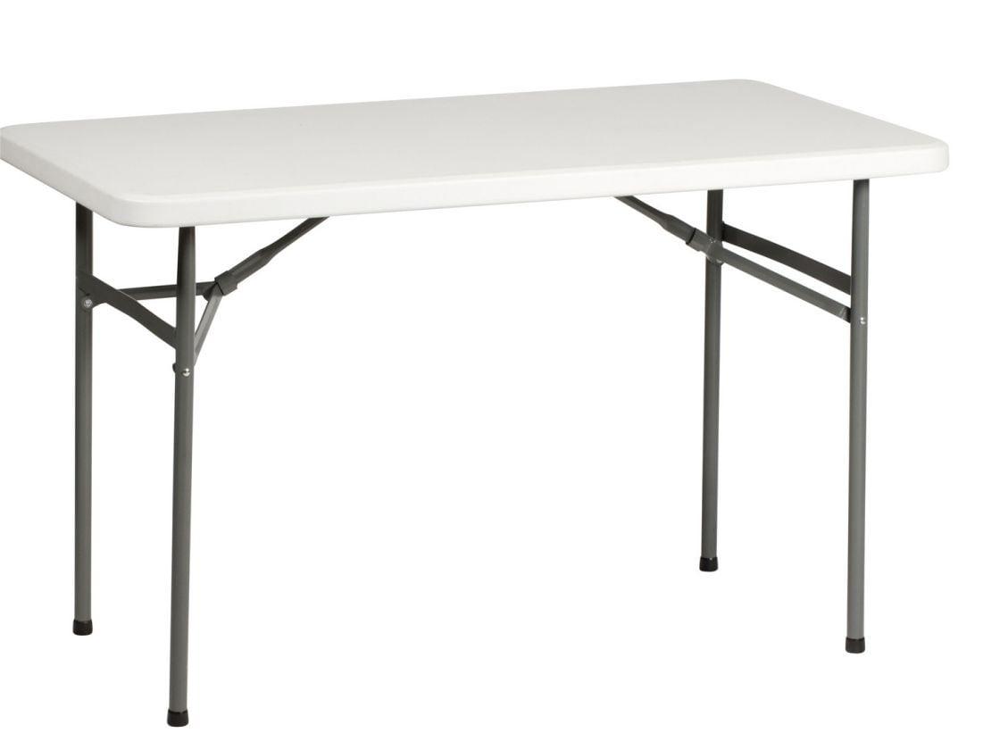 Стол для пикника Дзета-120