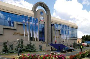 Малый бизнес подготовят к международным выставкам
