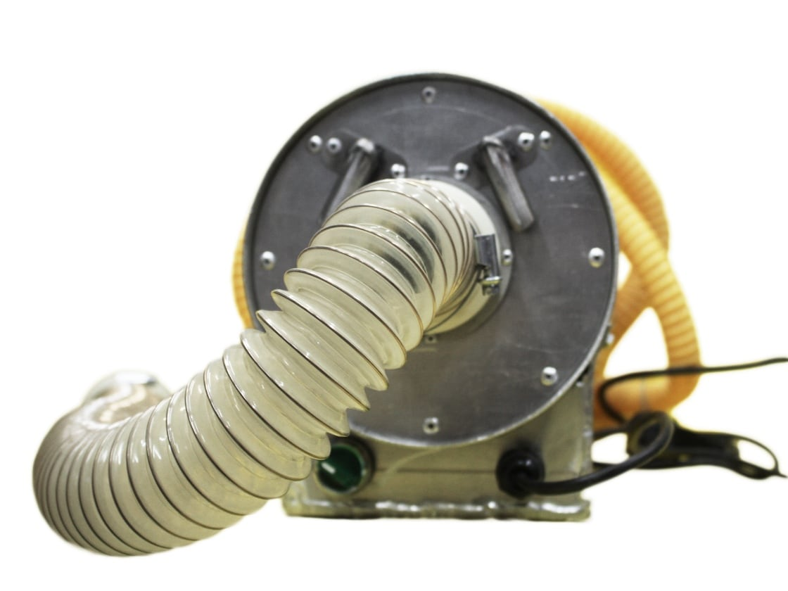 Автоматический внешний насос  «АВН-ТАЙМ ТРИАЛ»
